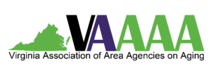 virginia association of area agencies on aging