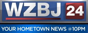 WZBJ24 Logo