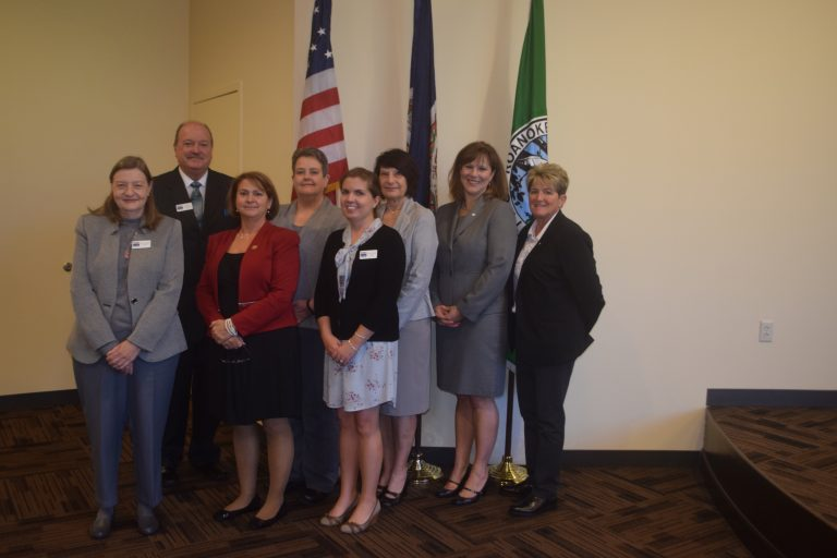 Elder Justice Alliance Photo